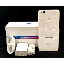 Auricular Original Galaxy S7