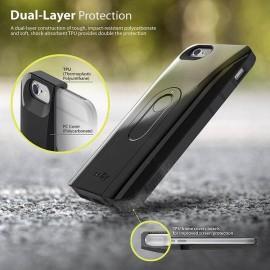 Funda Spigen Ultra Hybrid Galaxy S8