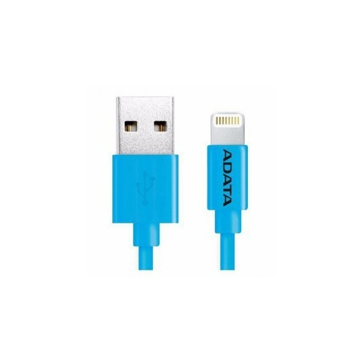 Cable MicroUSB de Galaxy S7