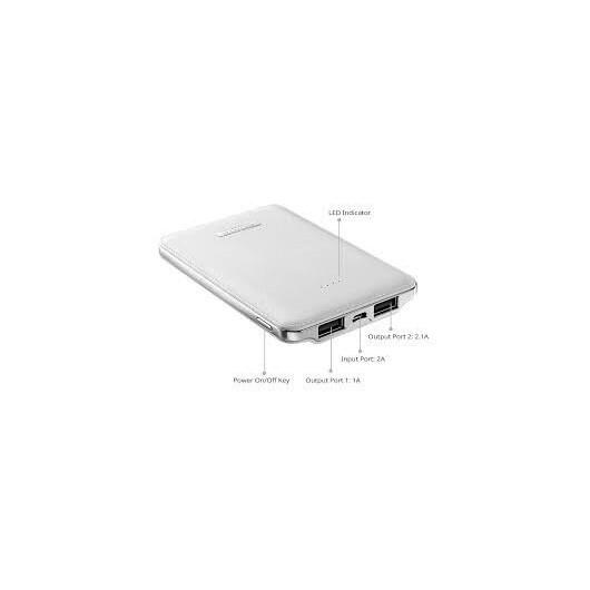 Cargador con Bluetooth Avantree